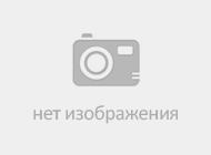 Перчатки латекс. медицин., бел., р-р S, 1*100 шт/50пар (10уп/кор) Safe&Care