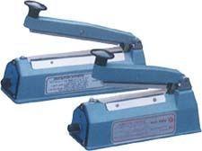 Запаиватель ручной импульсный FS-300 (6)