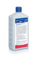 Кожный антисептик К002, 1 л. (АХДЕЗ) (10 шт в кор.) Арт.К 002-1