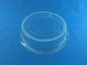 Крышка C801L-804L PL 40мм  пластик. к форме  C804L, 1*100 (1200)