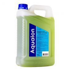 Моющее средство многоцелевое КОНЦЕНТРАТ, 5л (4 кон в кор) Aqualon