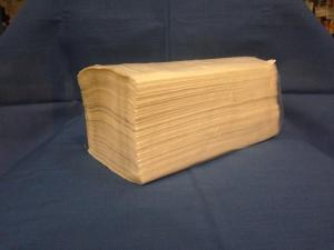 ПОЛОТЕНЦА бумажные 23х22 см, 1-сл.