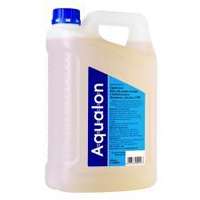 Средство для удаления нагара КОНЦЕНТРАТ, 5л (4 кан в кор) Aqualon