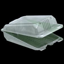 Контейнер УК-800 (вн. d-150*40мм) 560 мл, 1*420